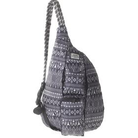 KAVU Mini Rope Pack Knitty Gritty